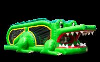 Krokorun