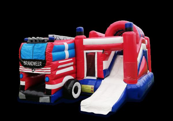 brandweerwagen-reserveer-1