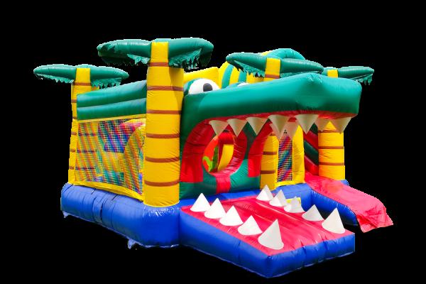 krokodil-reserveer-1